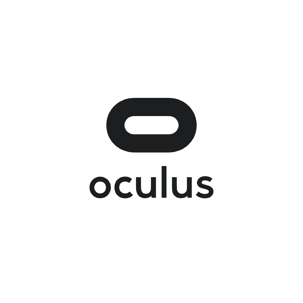 alicia-fowler-clients-12-oculus.png