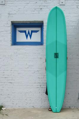 Davenport Surfboards 4.JPG