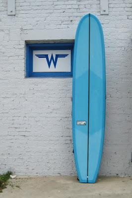 Davenport Surfbords 3.JPG