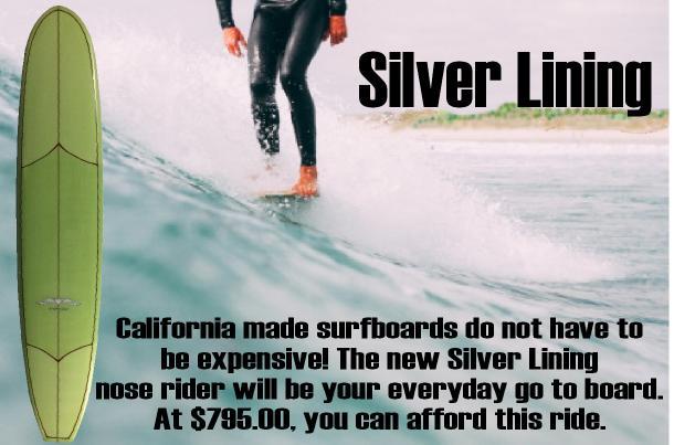 Website silver lining ad final.jpg