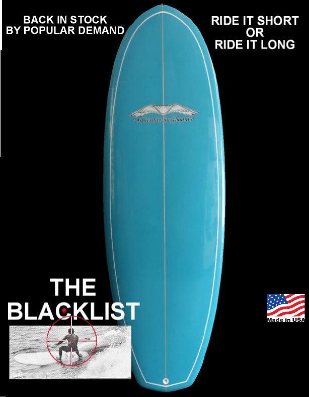 Webpage Blacklist final.jpg