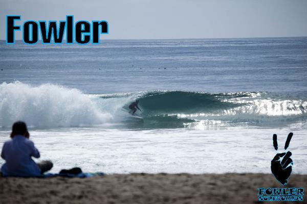 Fowler webpage ad.jpg