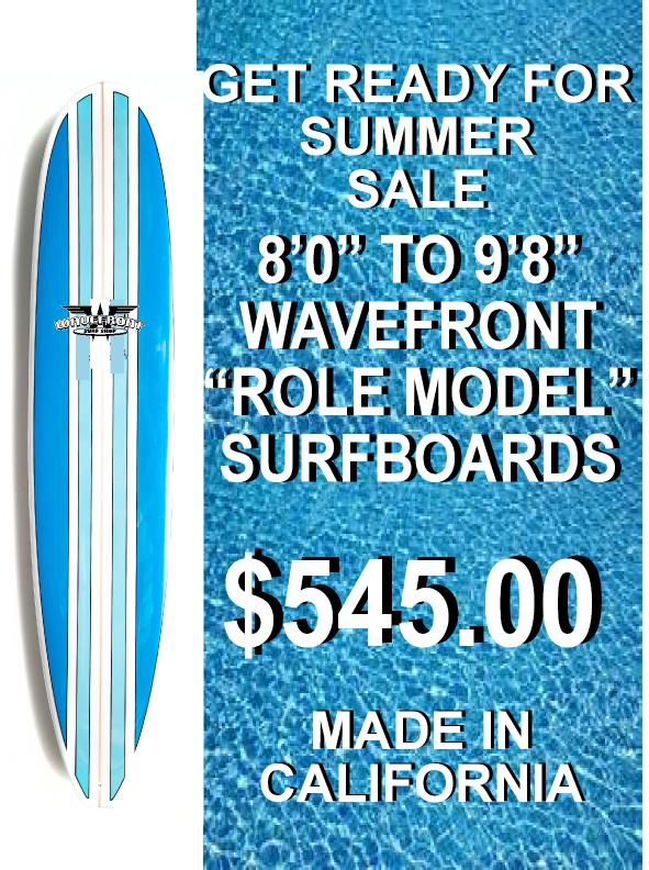 Surfboard sale.jpg