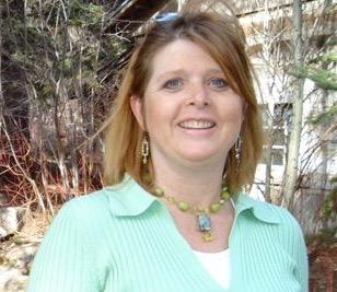 Dr. Susan A.Zapf
