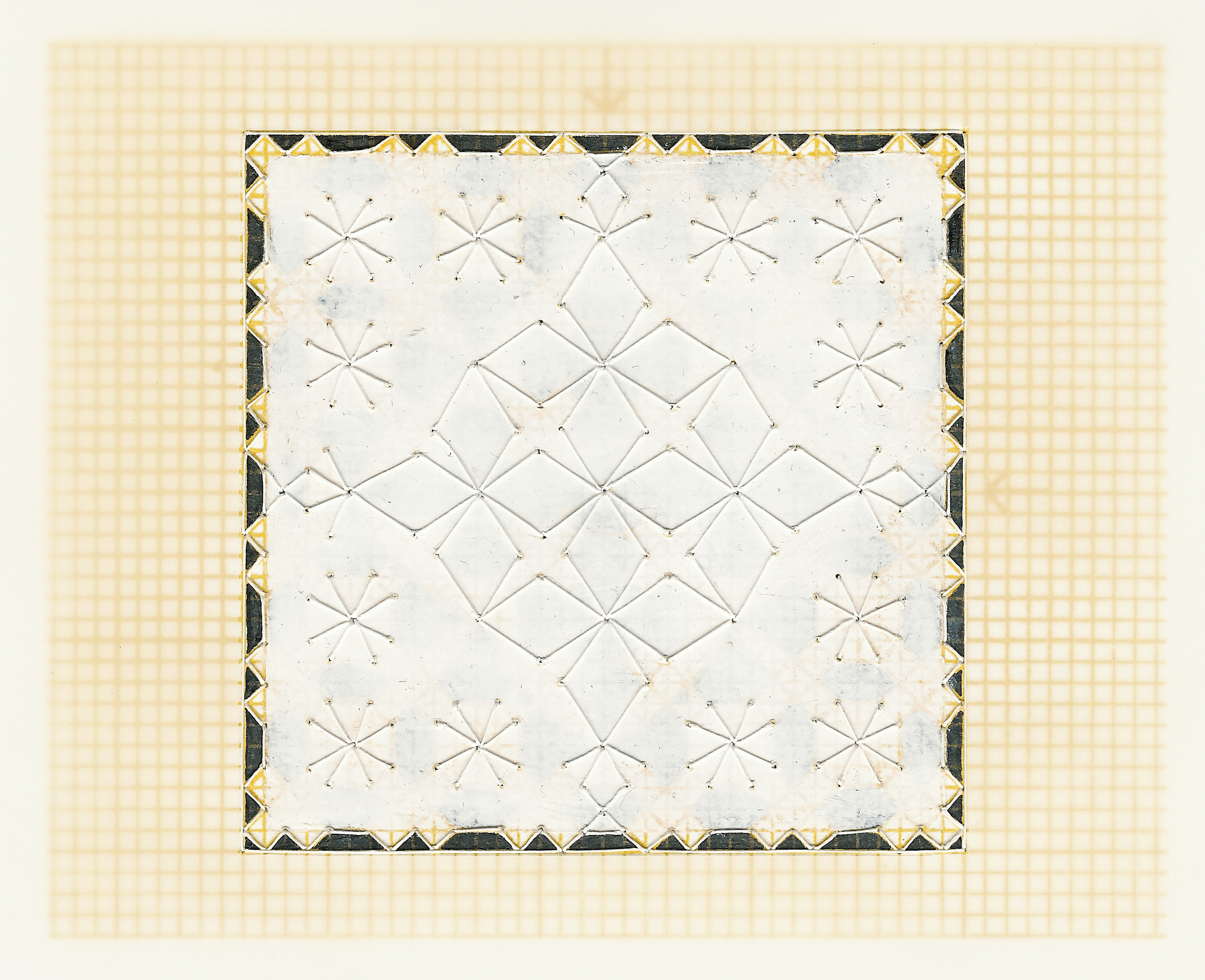 Untitled Pattern Study with diamond overlay.jpg