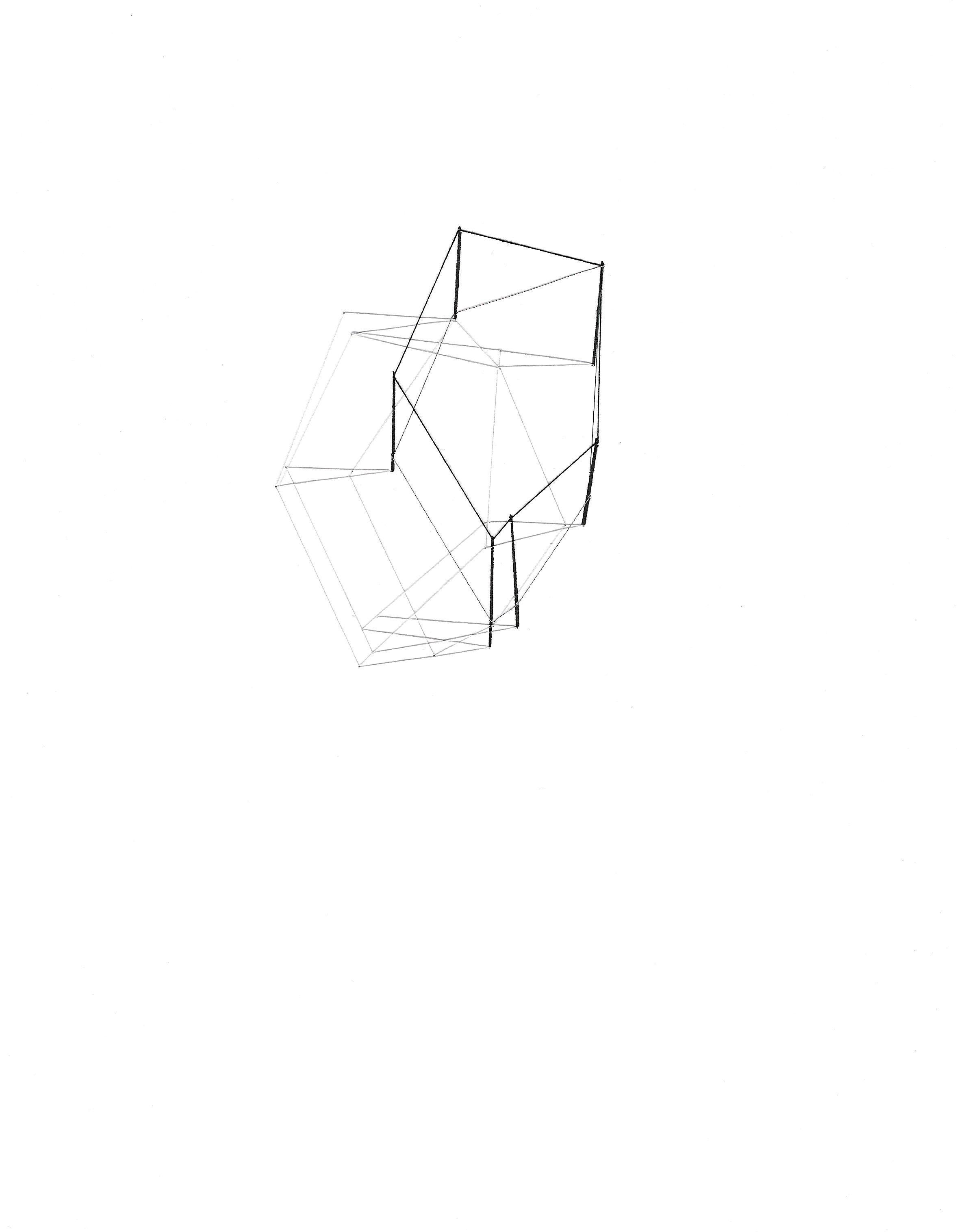 Lewis_Sage_9_shatter shimmer drawing 3.jpg