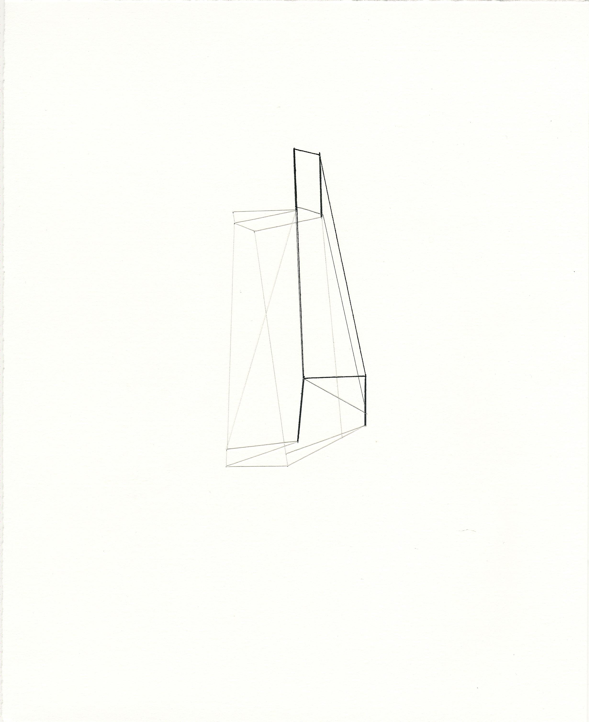 Lewis_Sage_8_shatter shimmer drawing 2.jpg