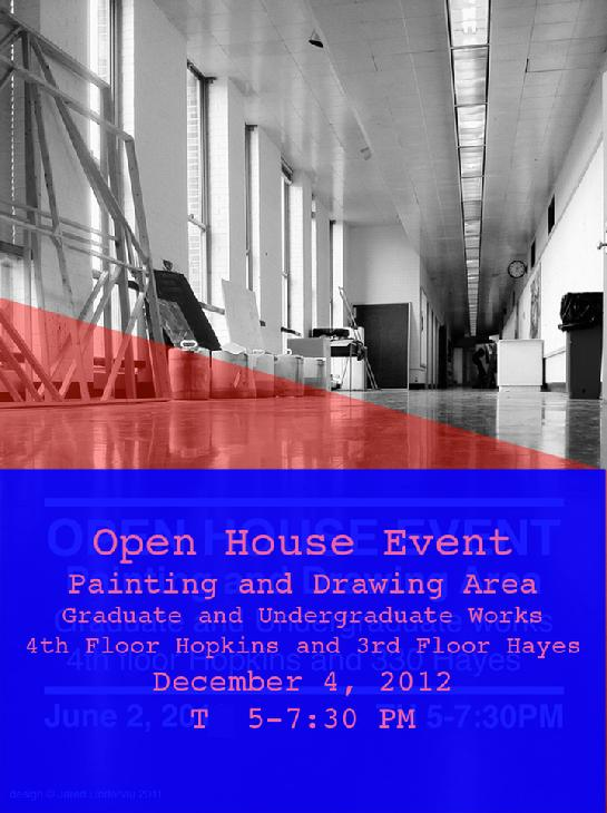 545_Painting_and_Drawing_open_house.jpg