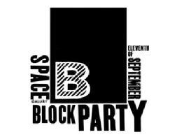 253_BlockPartyCalender_410x0.jpg