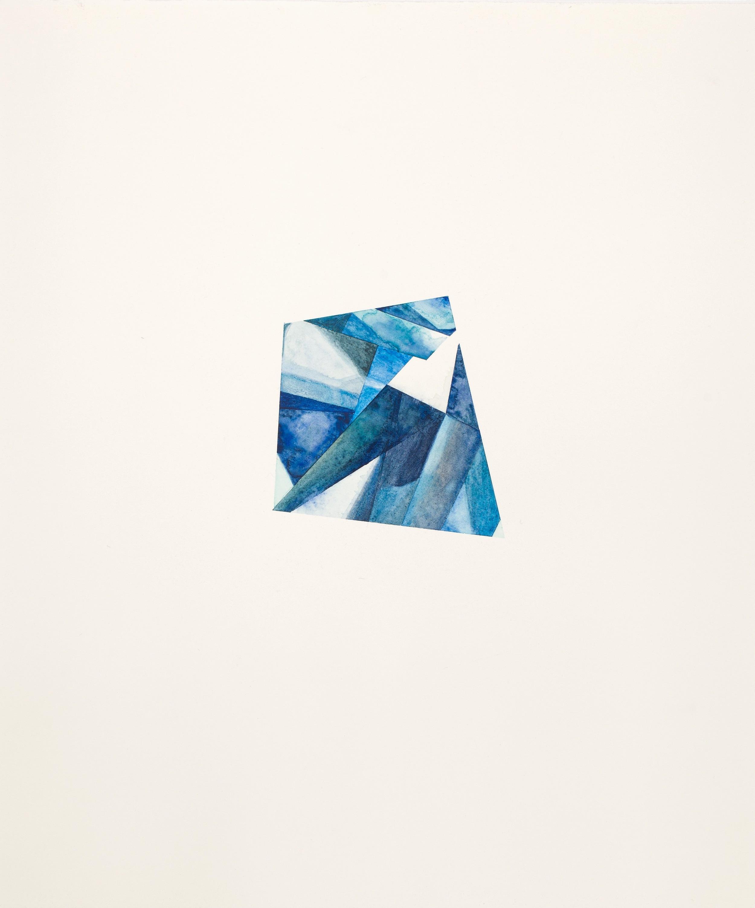 BlueFacet_sm.jpg