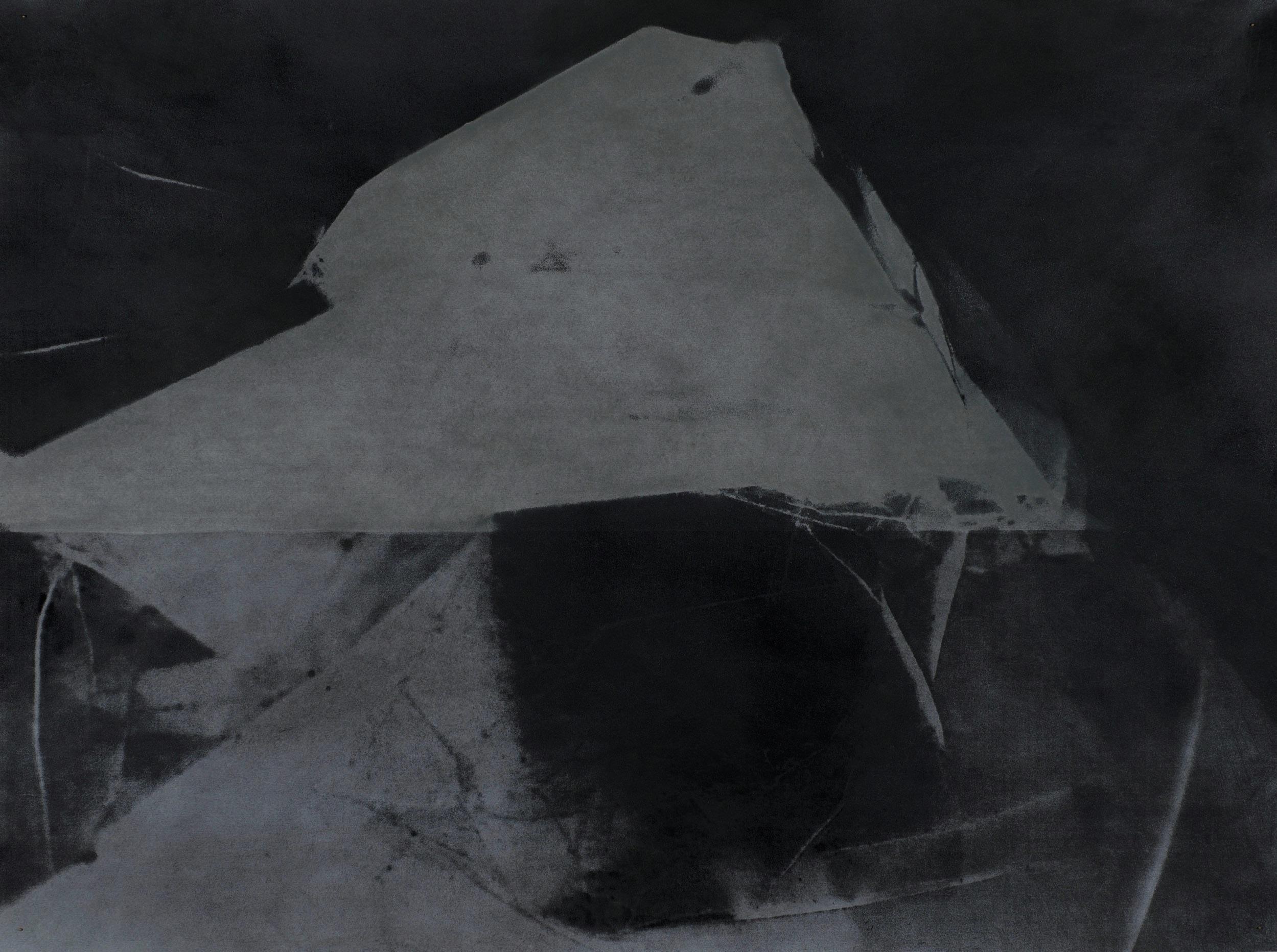 Elevation II, 2013