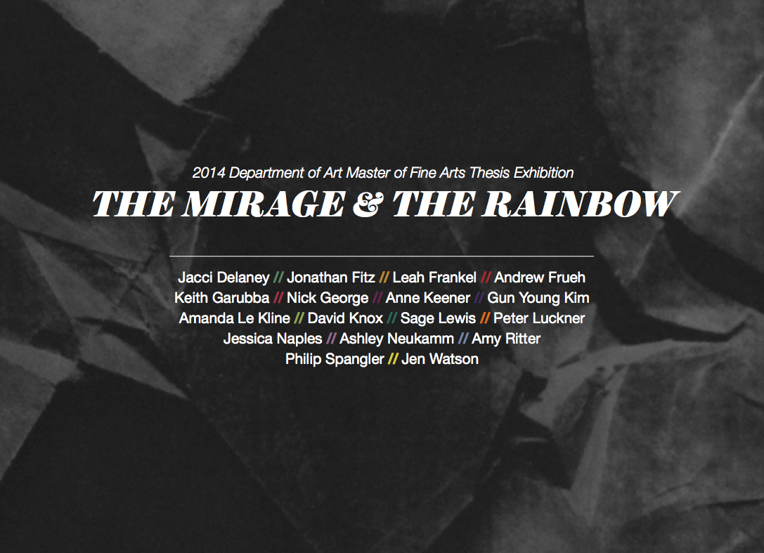 mfa-postcard-mirage-rainbow-2-sided.jpg