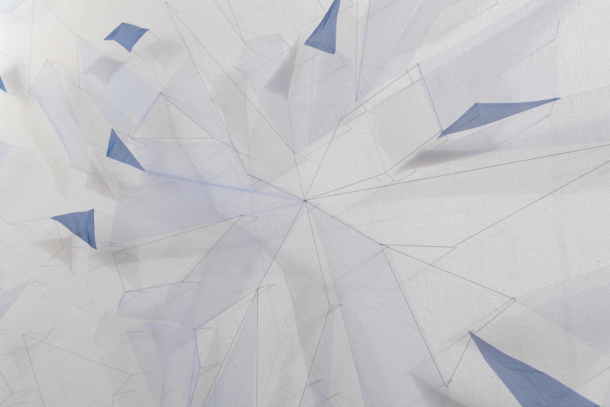 Lewis_Sage_16_Interference Blue DETAIL sm.jpg
