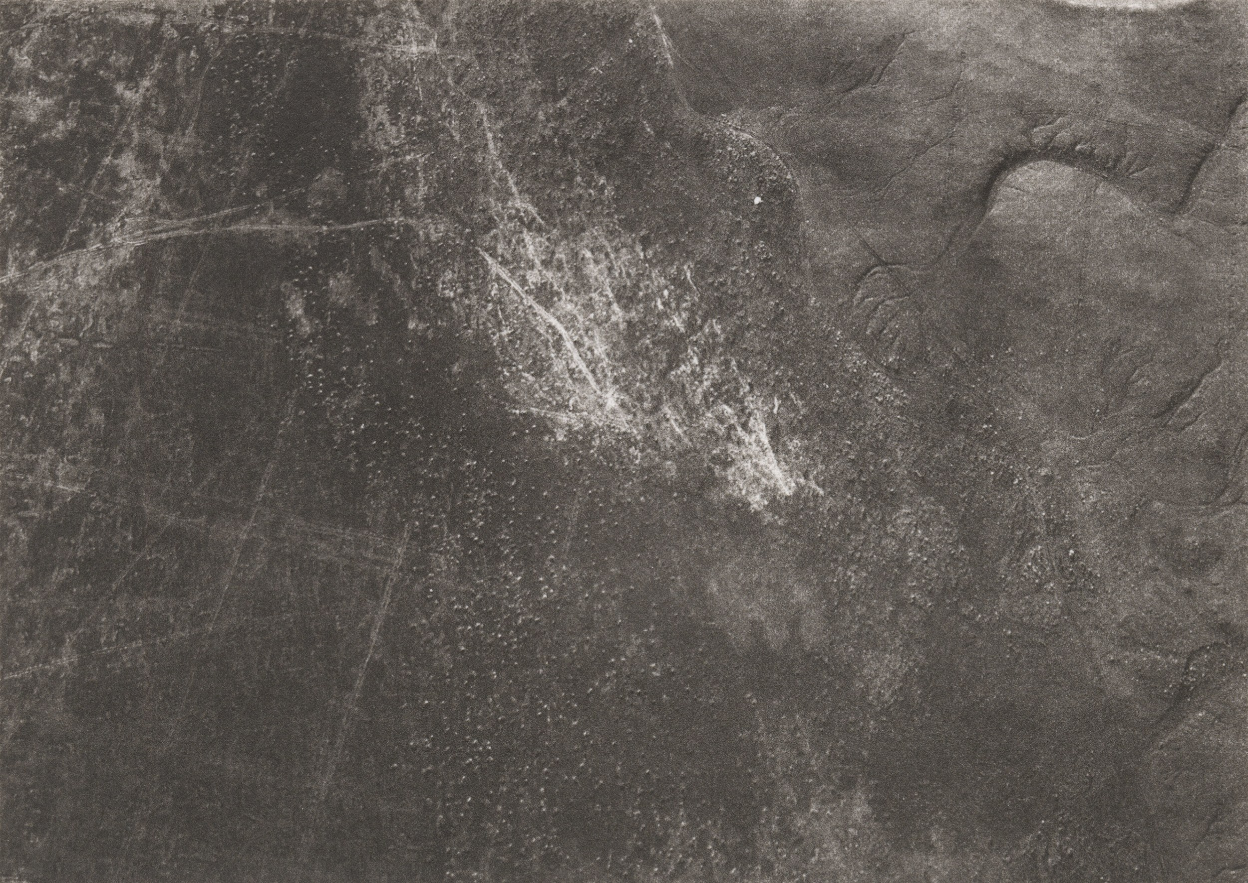 Satellite View II