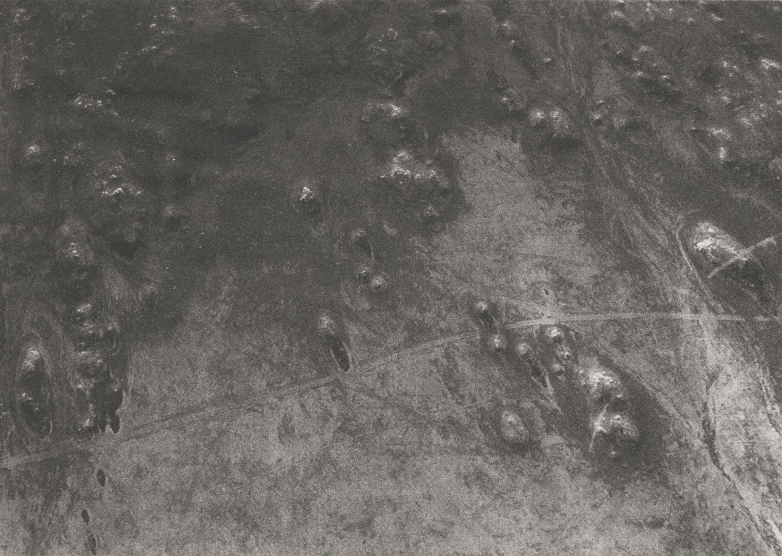 Satellite View I