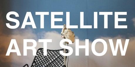 SatelliteArtShow.jpg