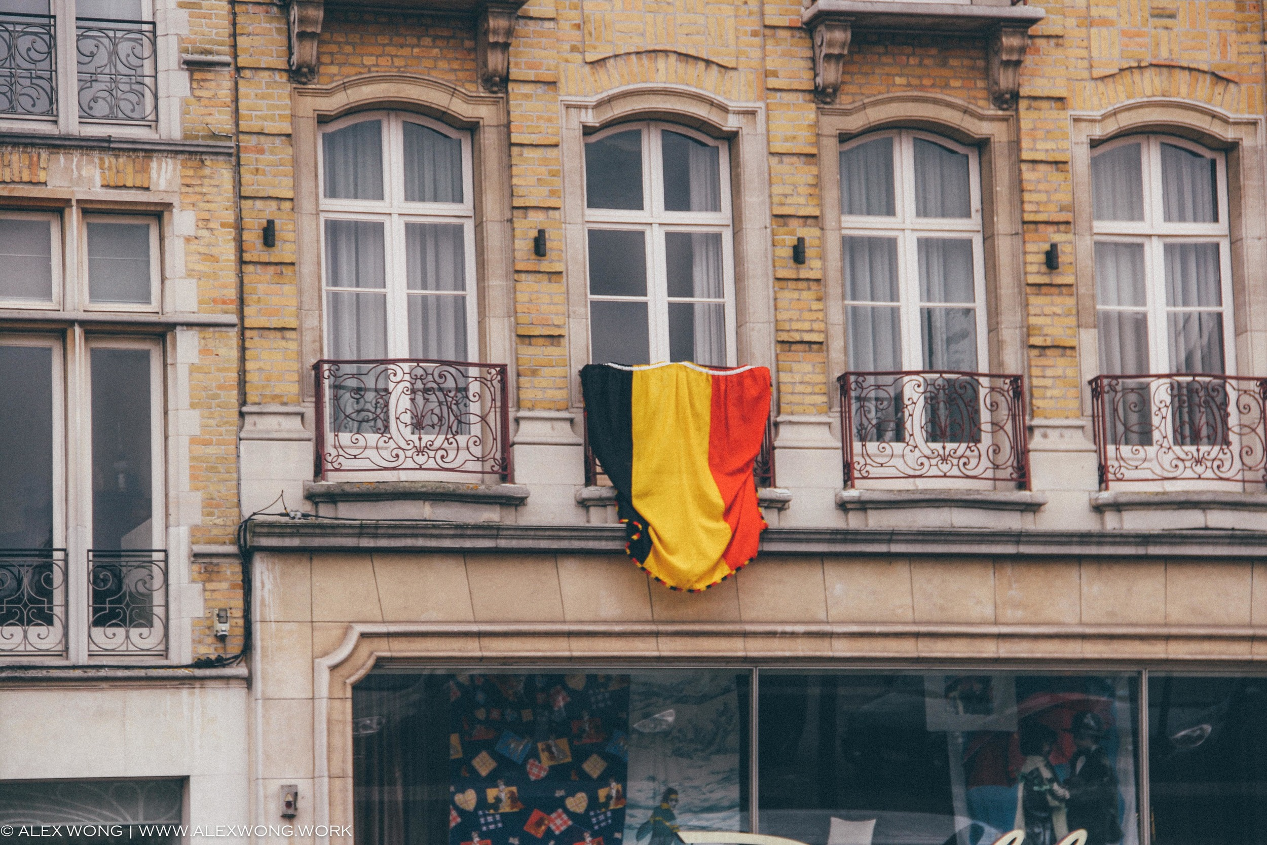 Ypres - Belgian Flag.jpg