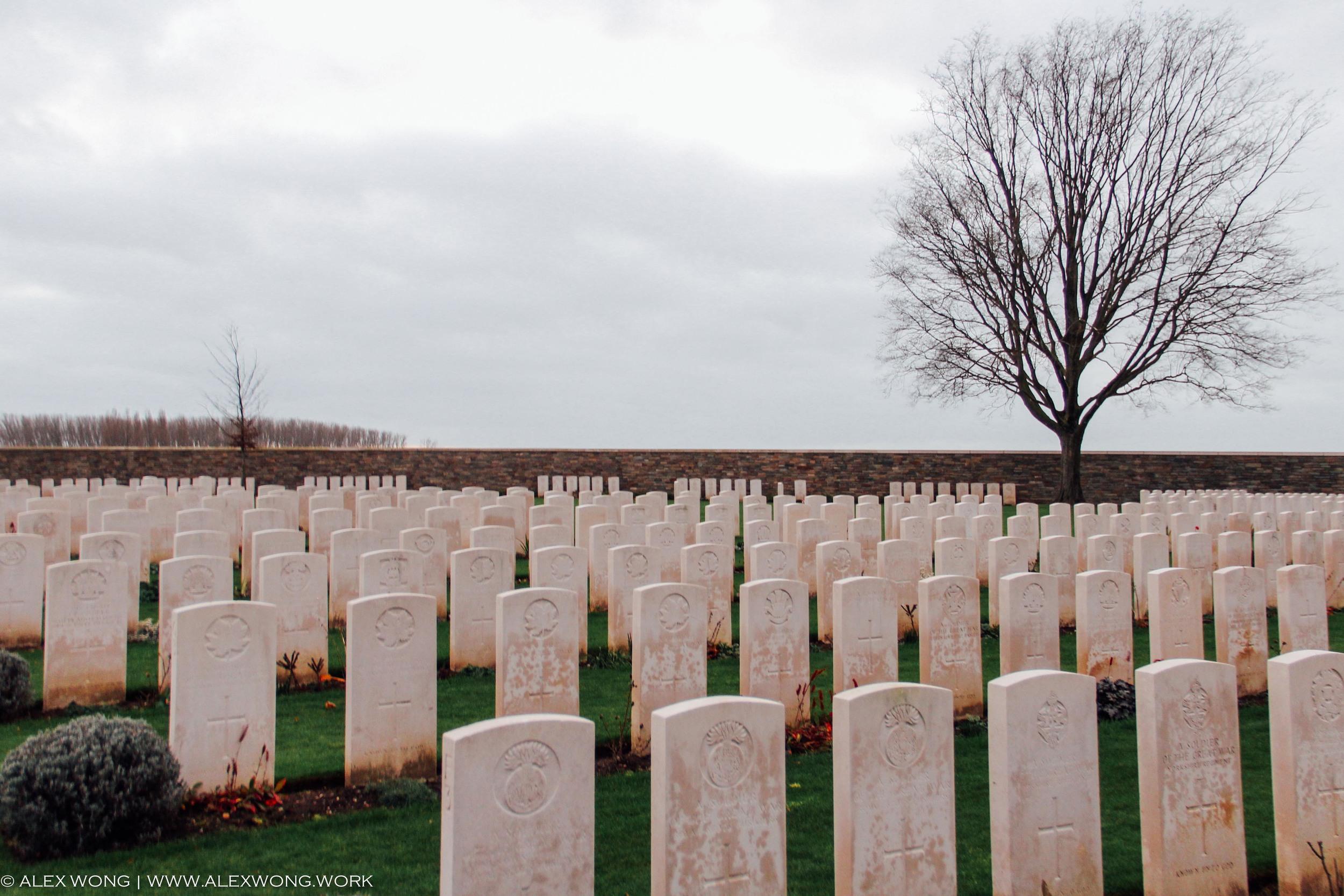 Ypres - Sanctuary Wood Memorial.jpg
