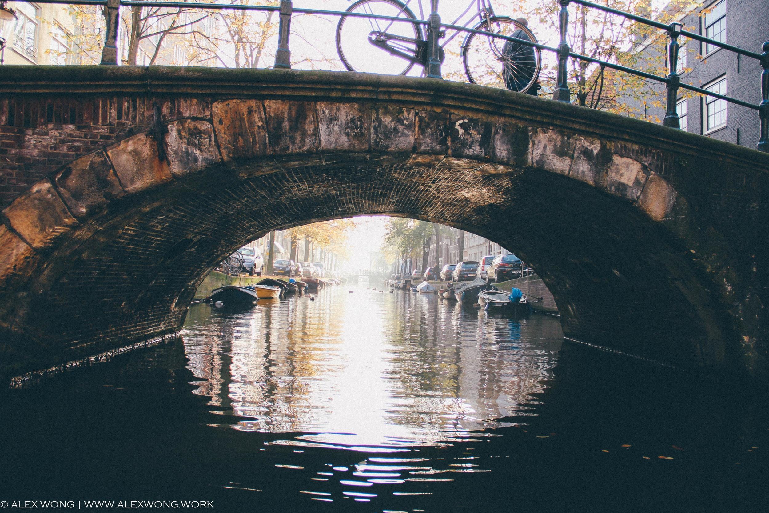 Amsetrdam - Canal.jpg