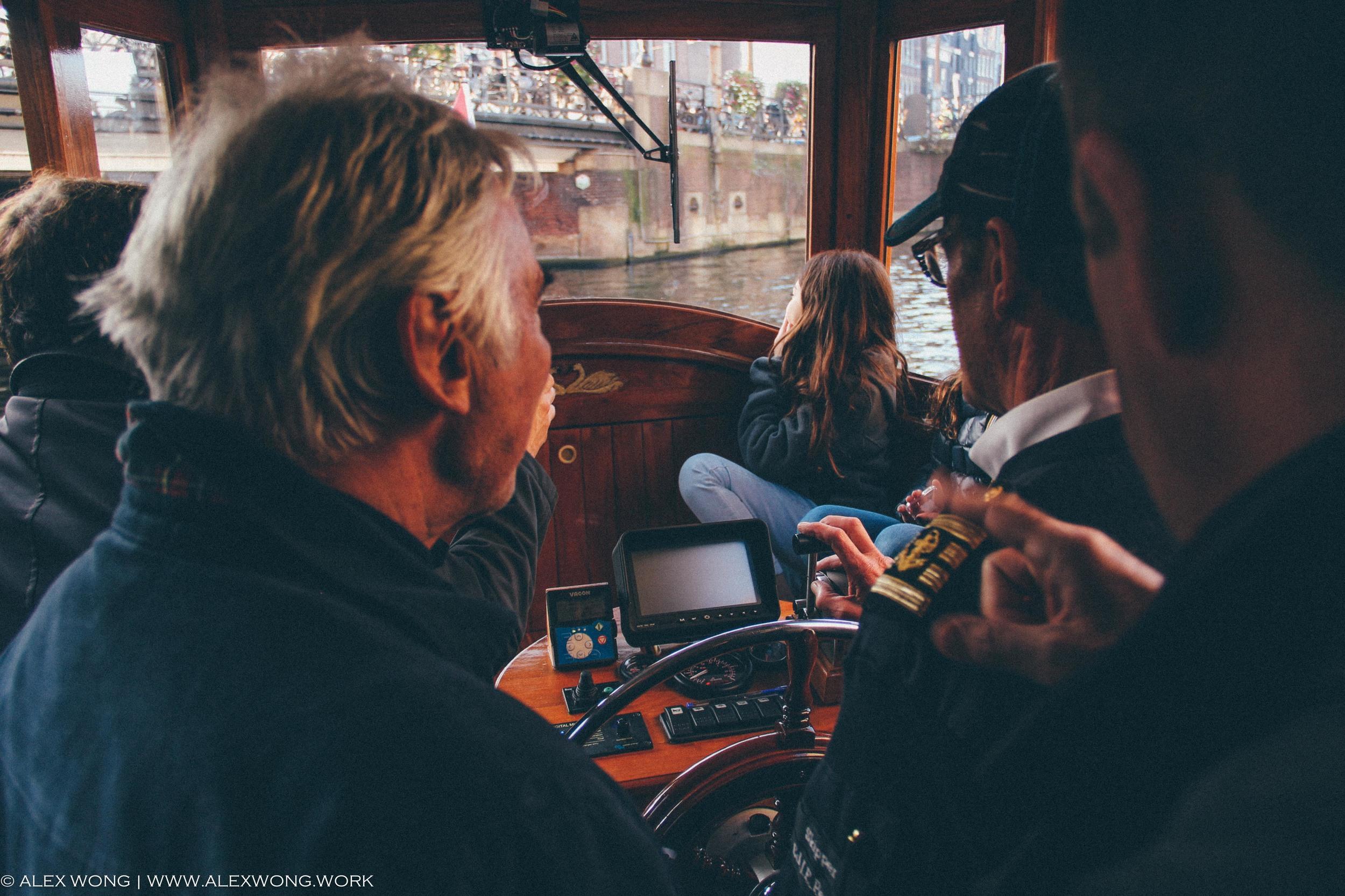 Amsterdam - Boat Tour.jpg