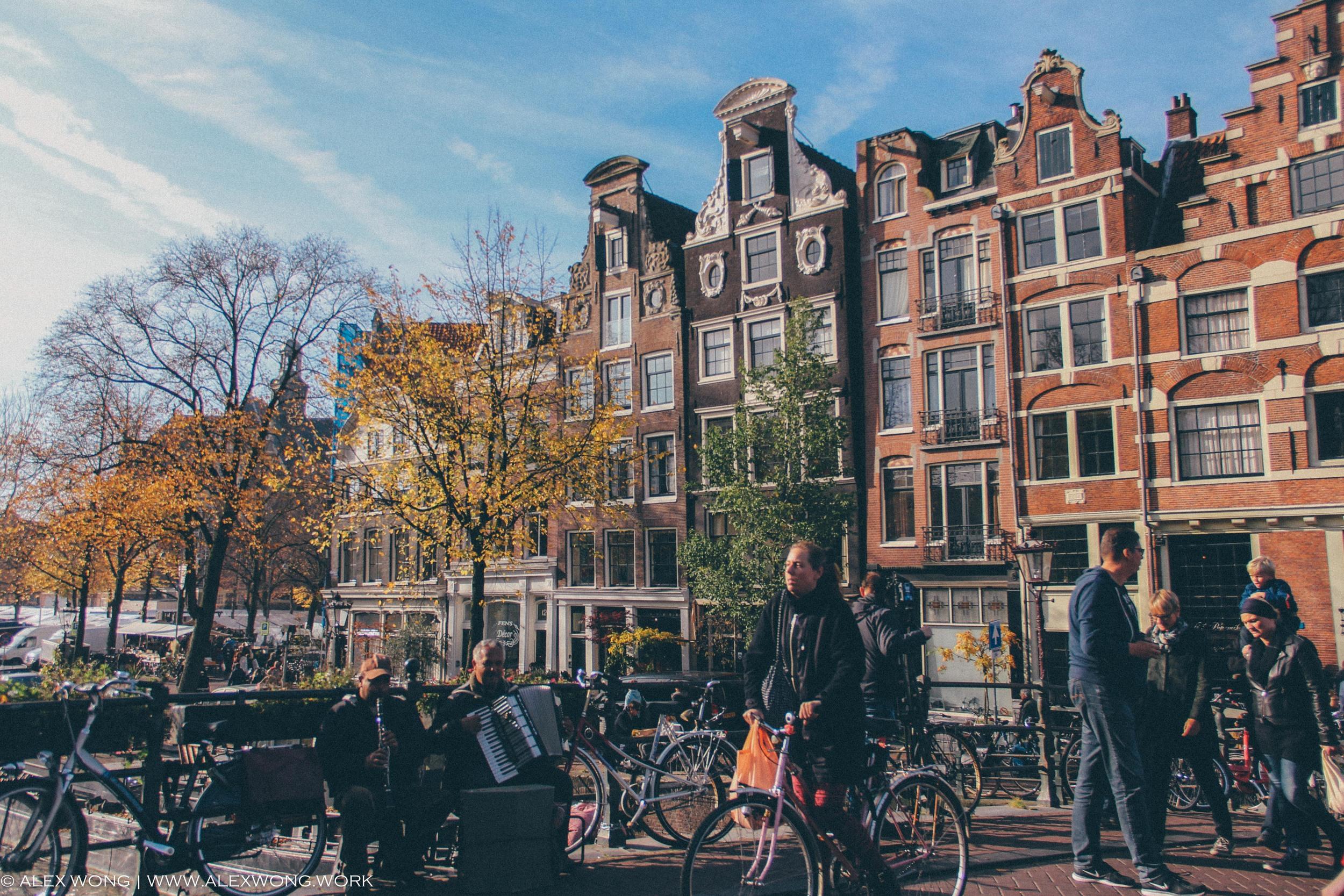 Amsterdam - Bridge.jpg