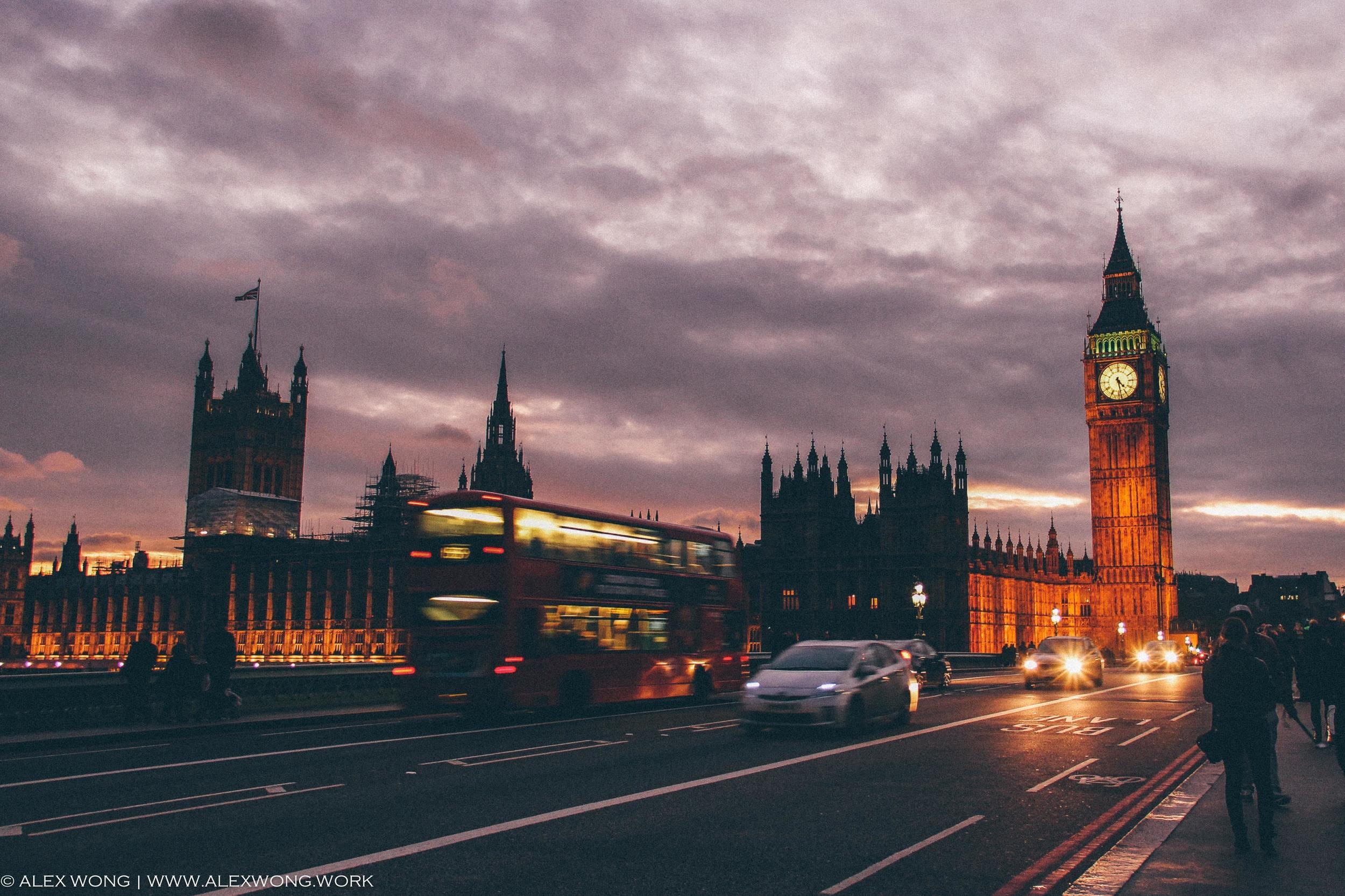 London - Big Ben 04.jpg