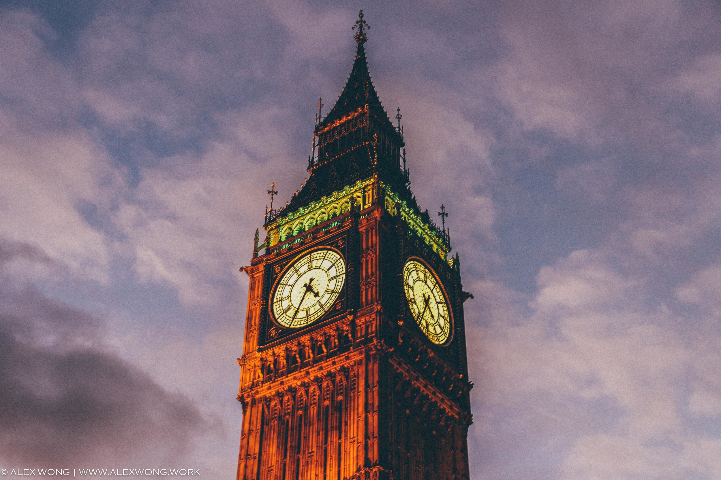 London - Big Ben 06.jpg