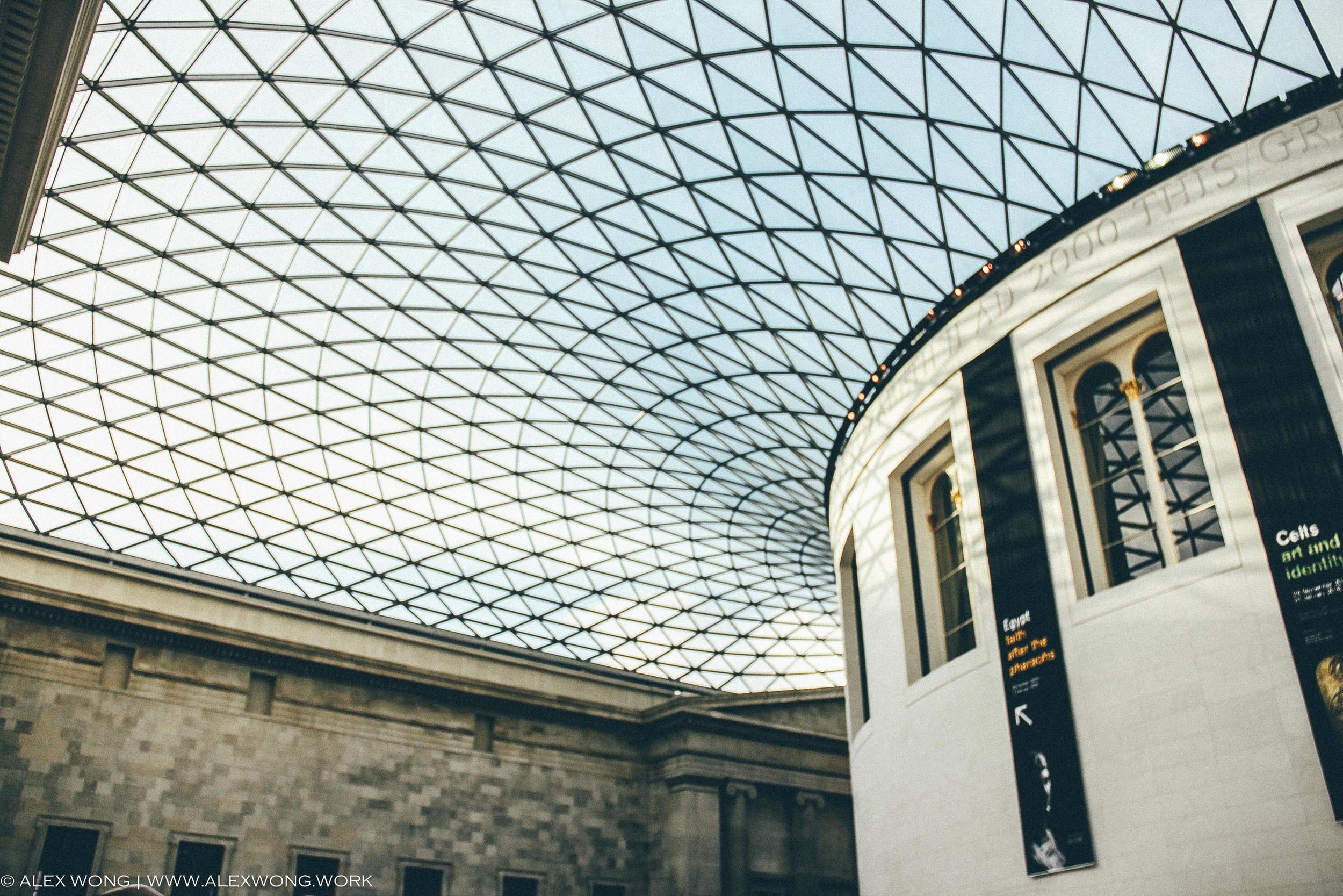 London - British Museum.jpg