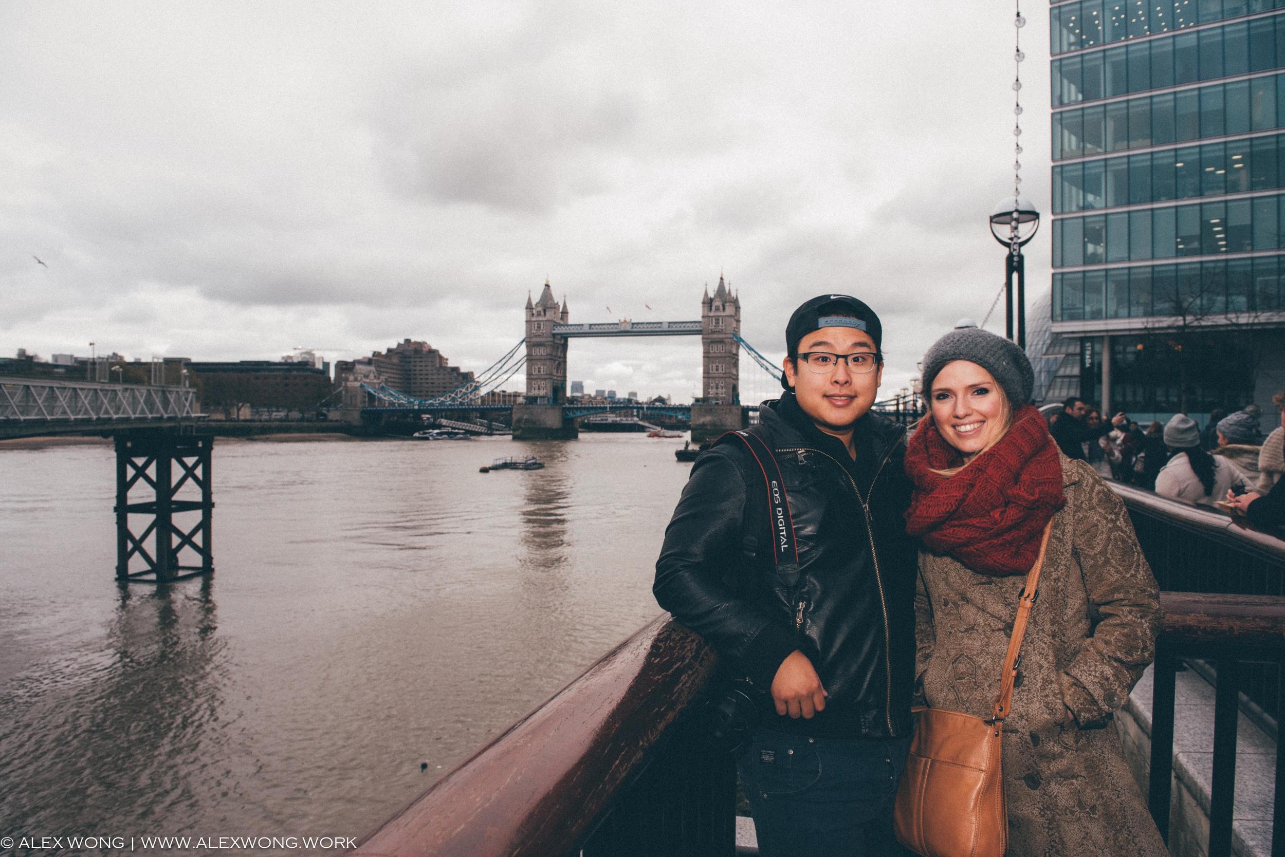 London - London Bridge 02.jpg