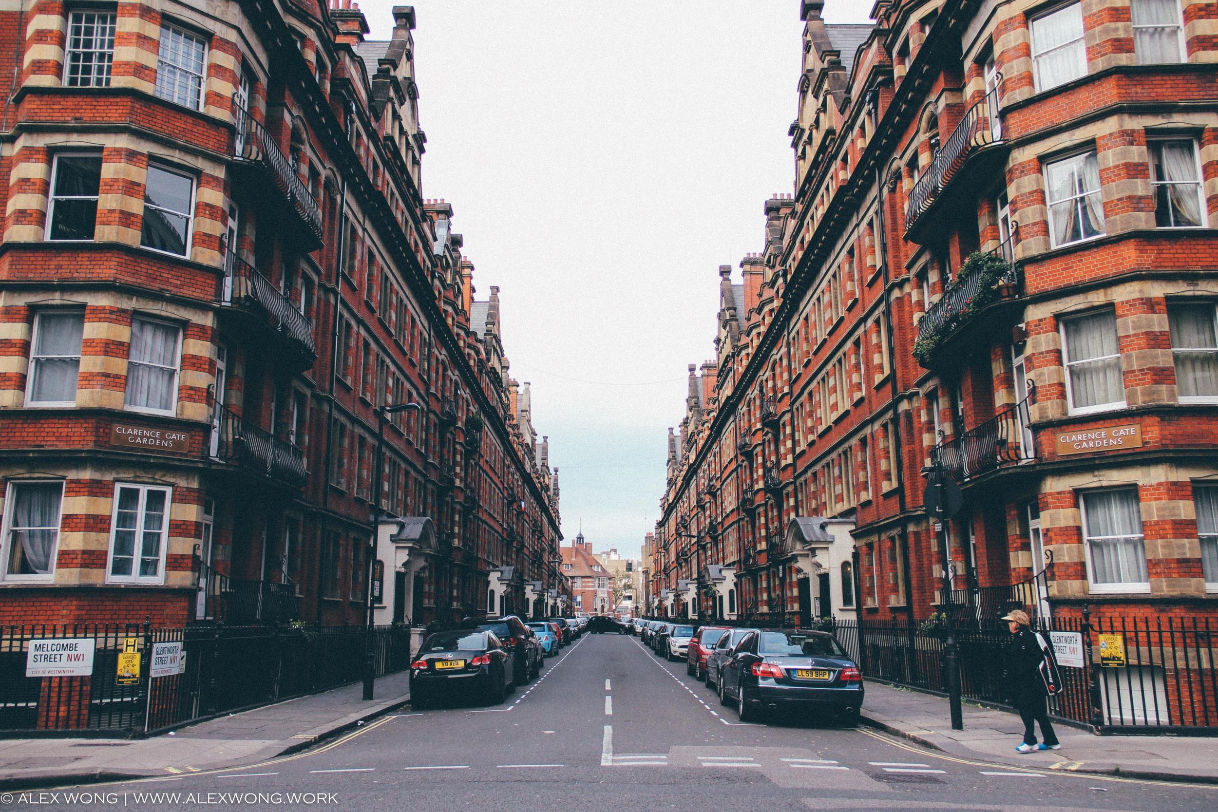 London - Near Baker St.jpg