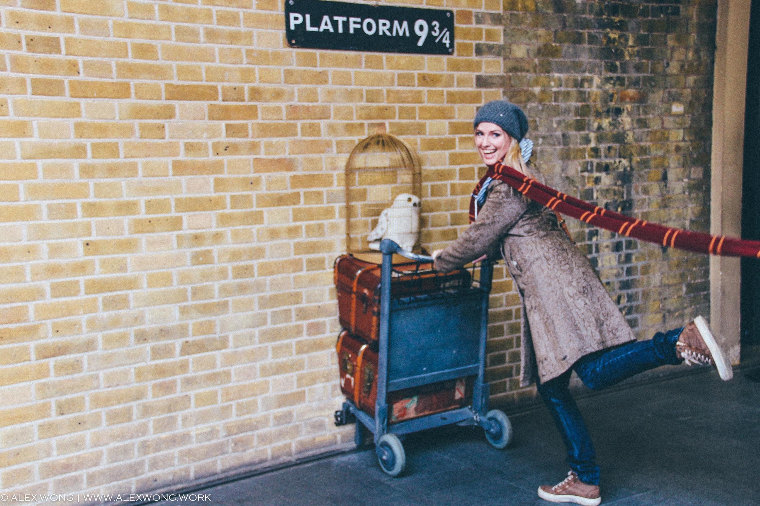 London - Platform.jpg