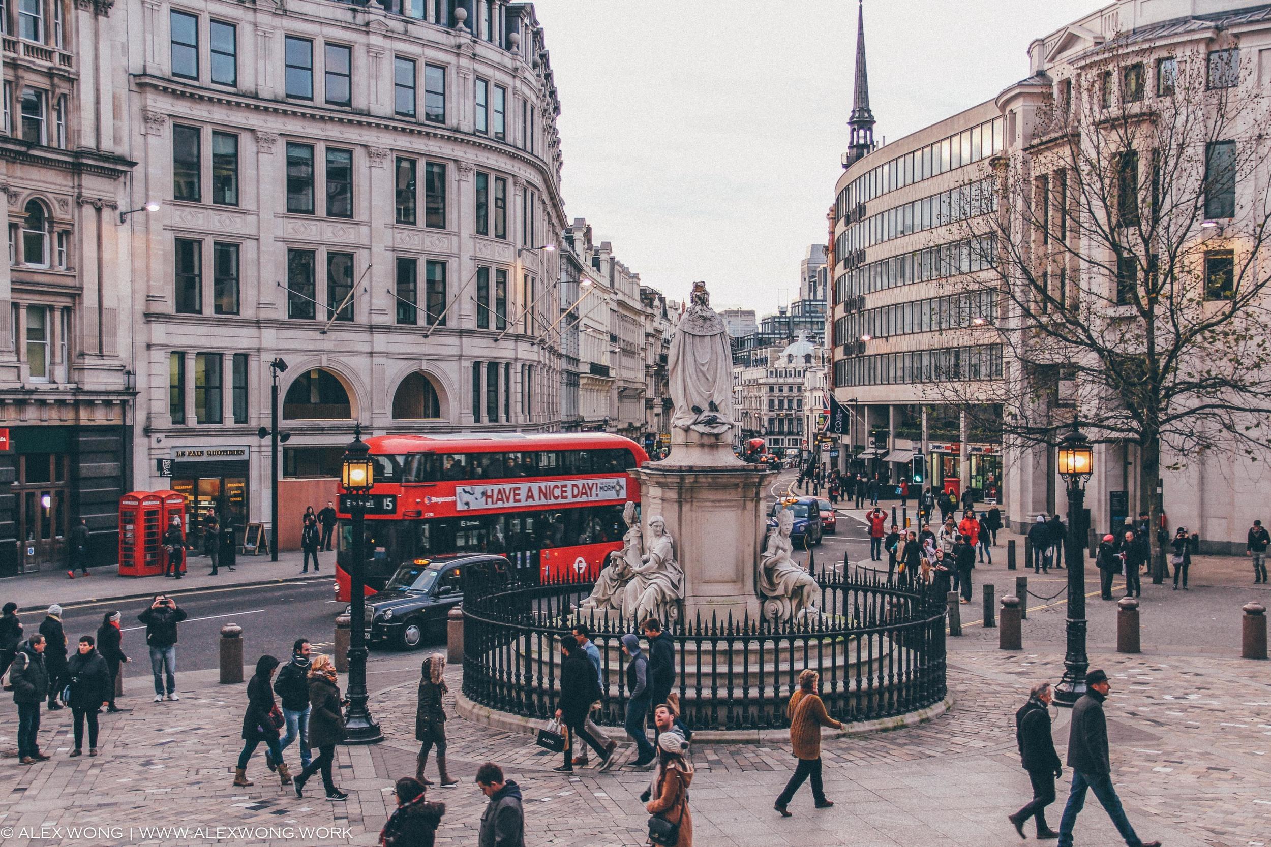 London - St Paul's 02.jpg