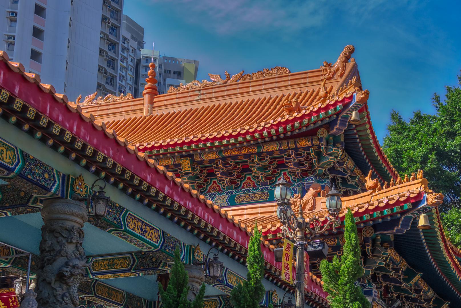 hongkong--3.jpg