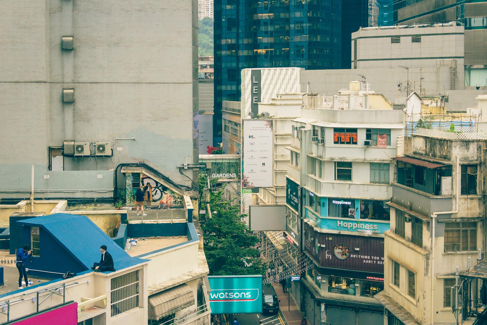 hongkong-0949.jpg