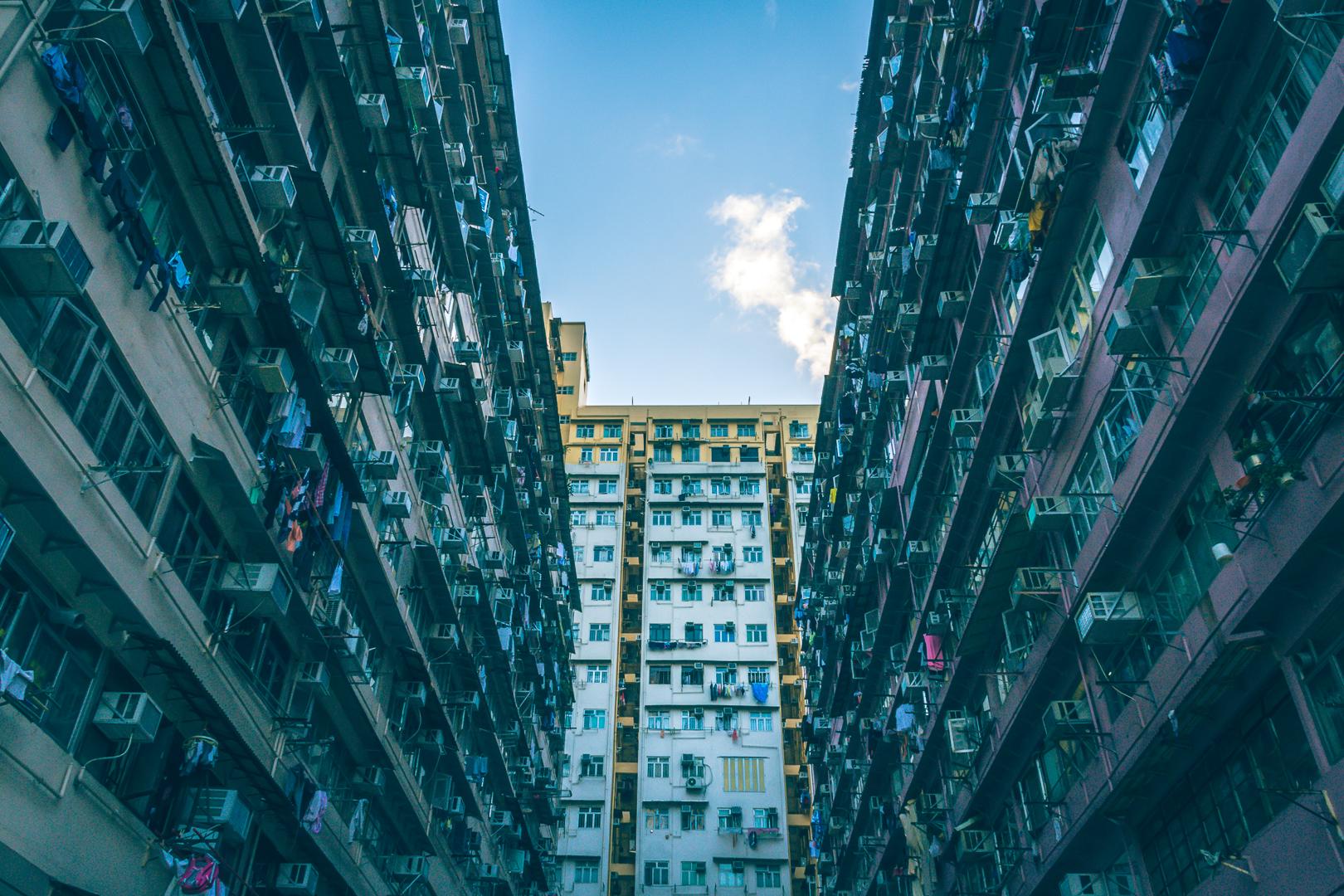 hongkong-1015.jpg