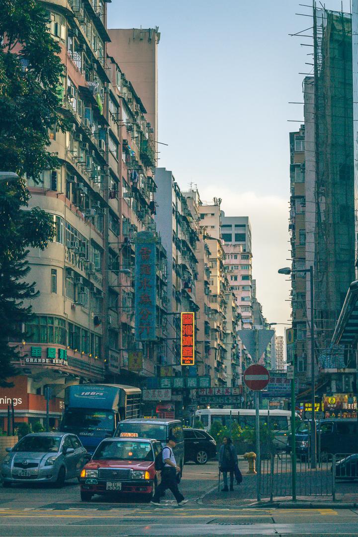 hongkong-1426.jpg