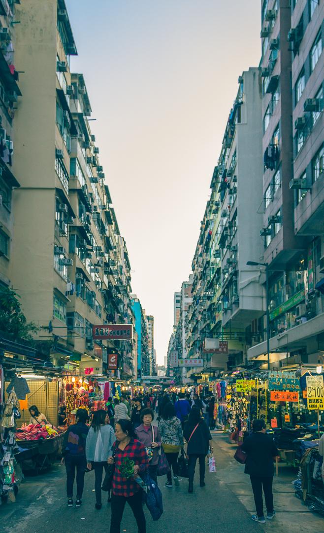 hongkong-1470.jpg