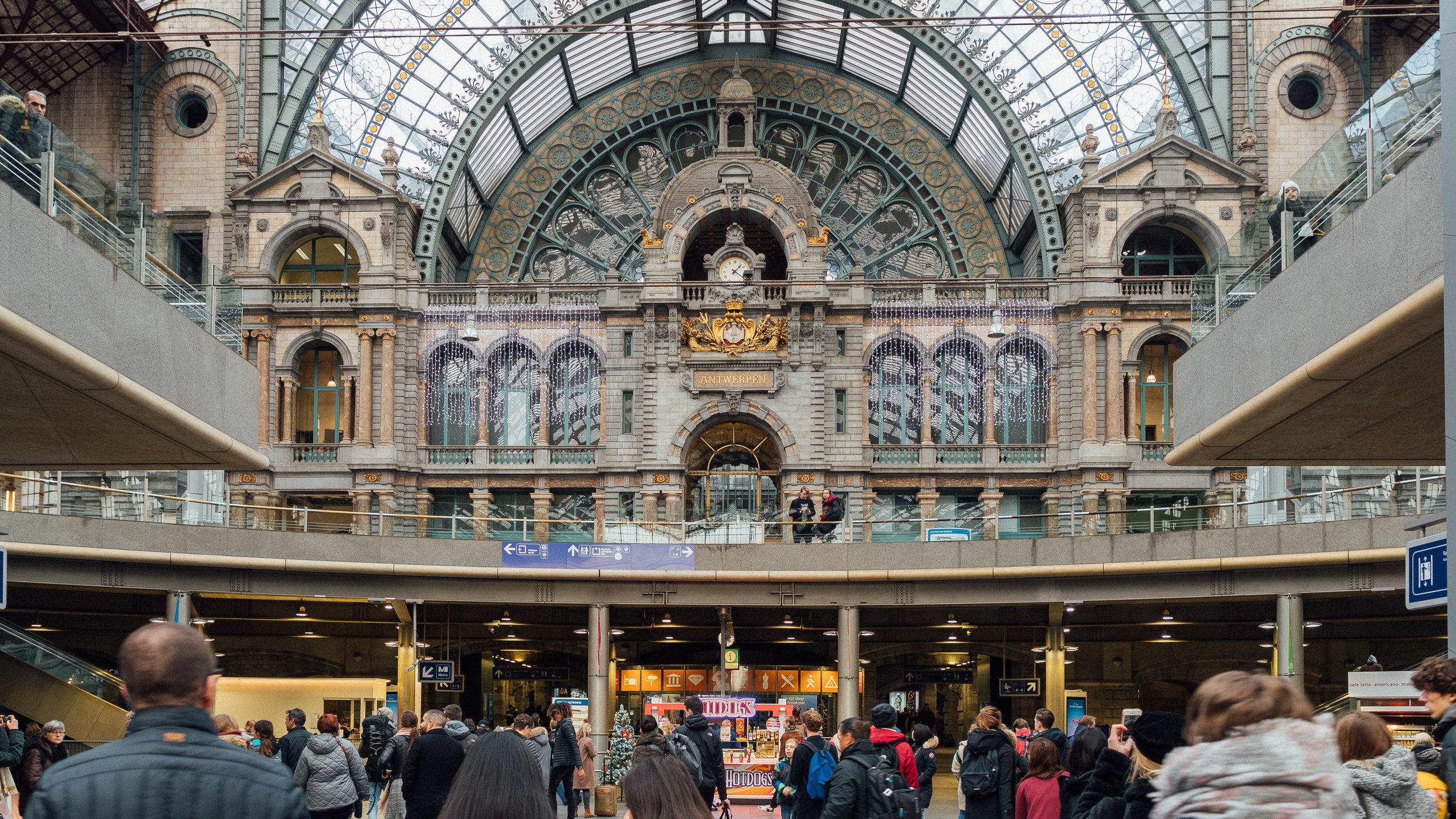 Antwerp-7851.jpg