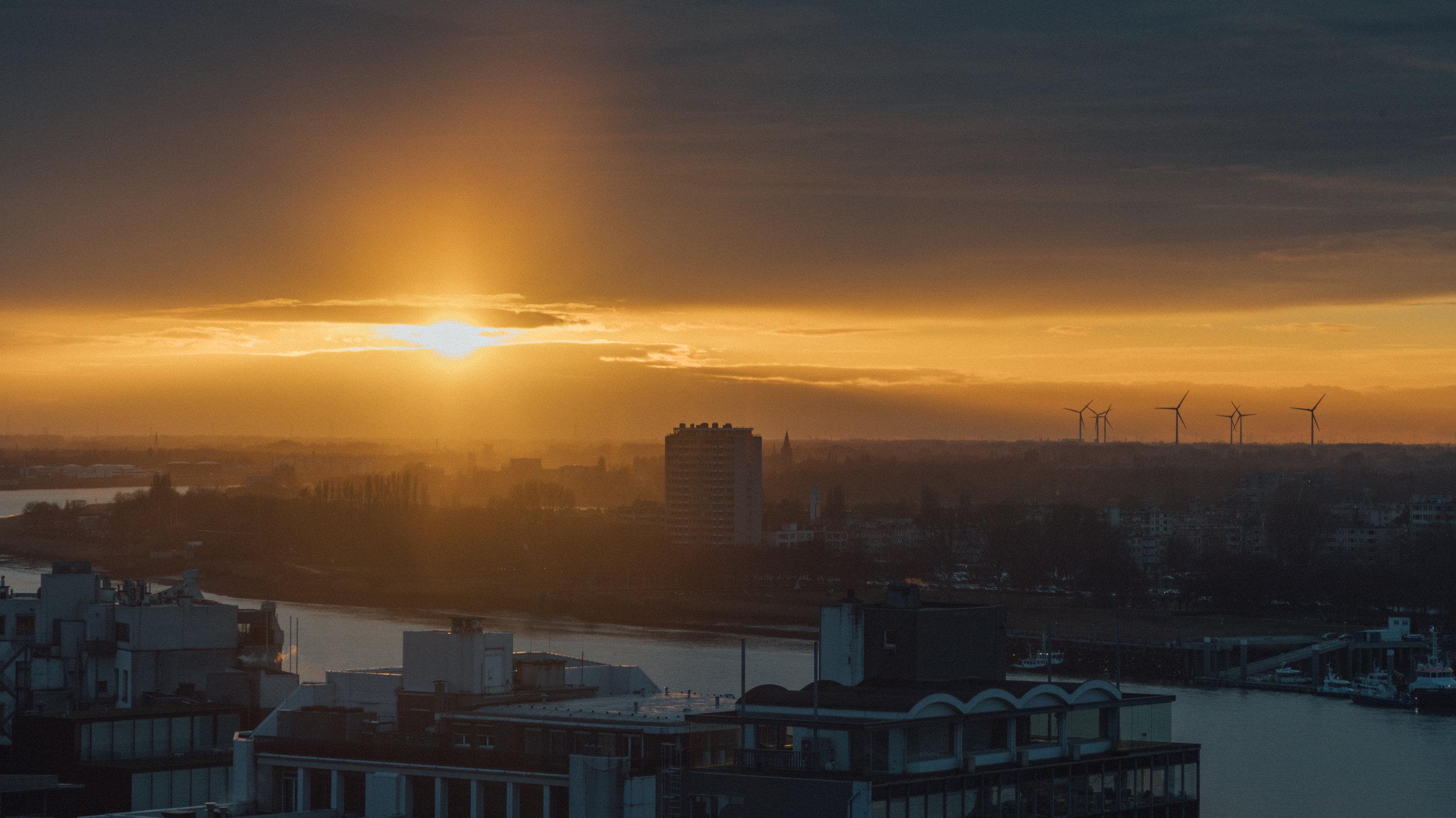 Antwerp-8011-2.jpg