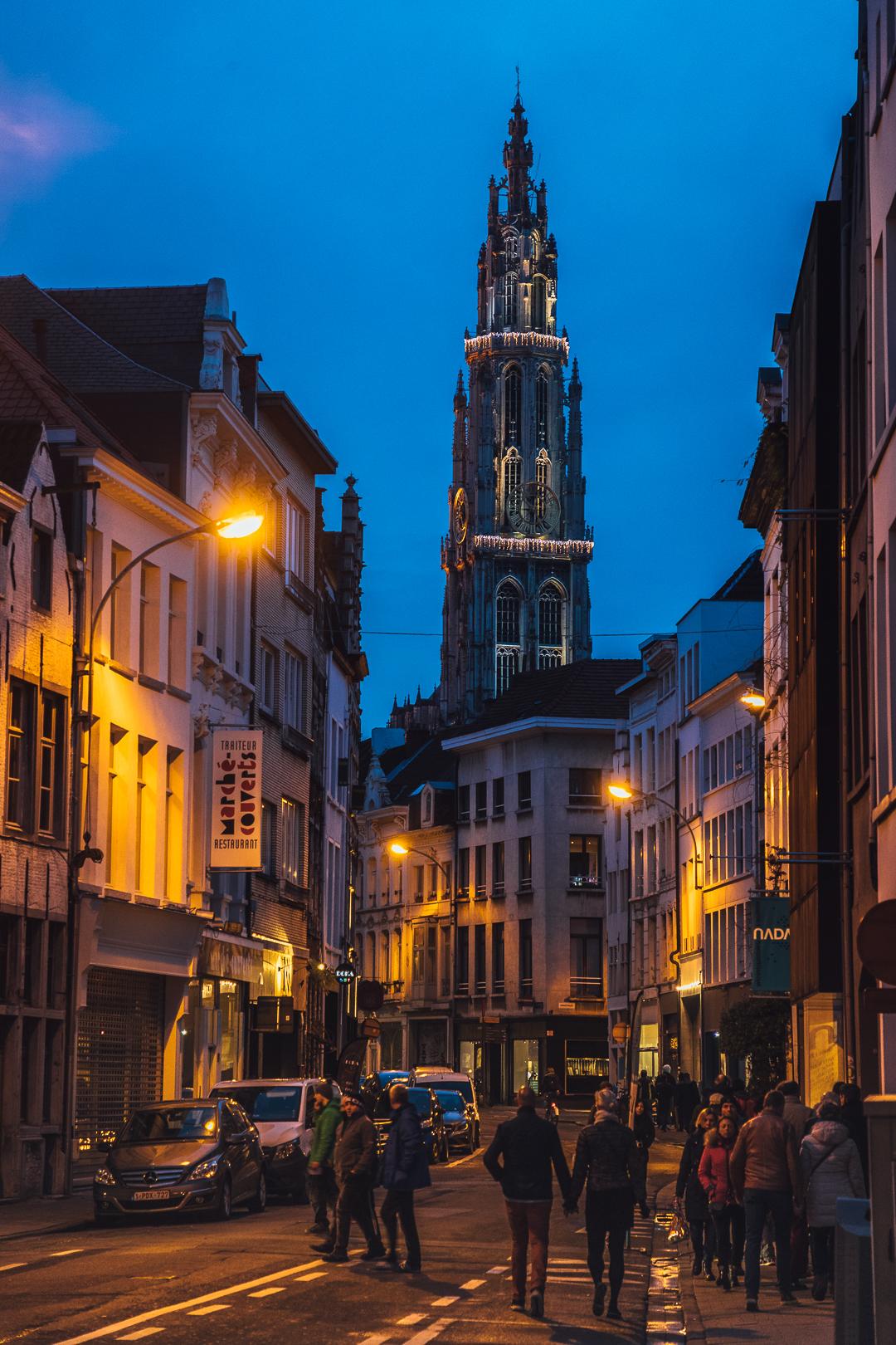 Antwerp-8049.jpg