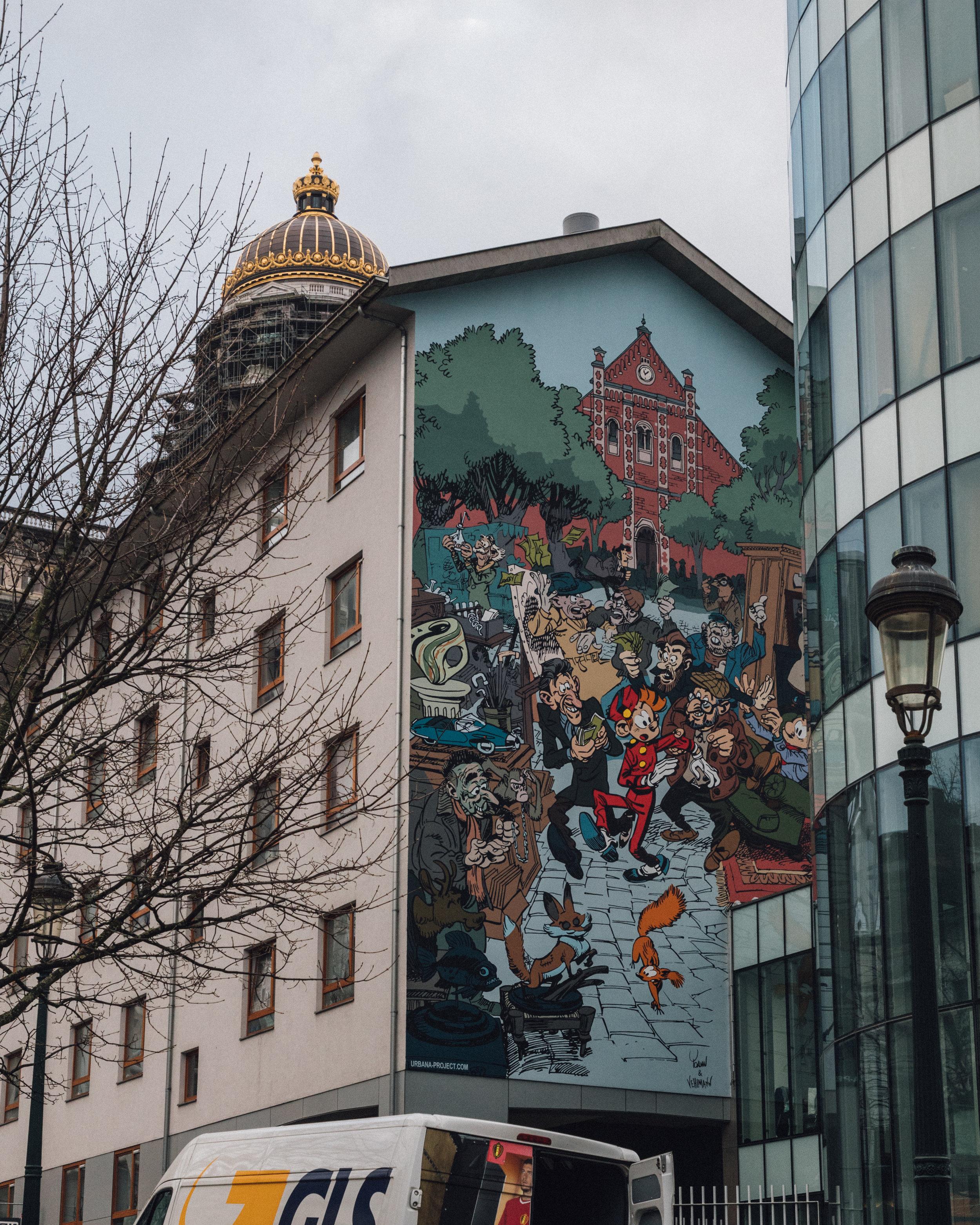 Brussels-8338.jpg