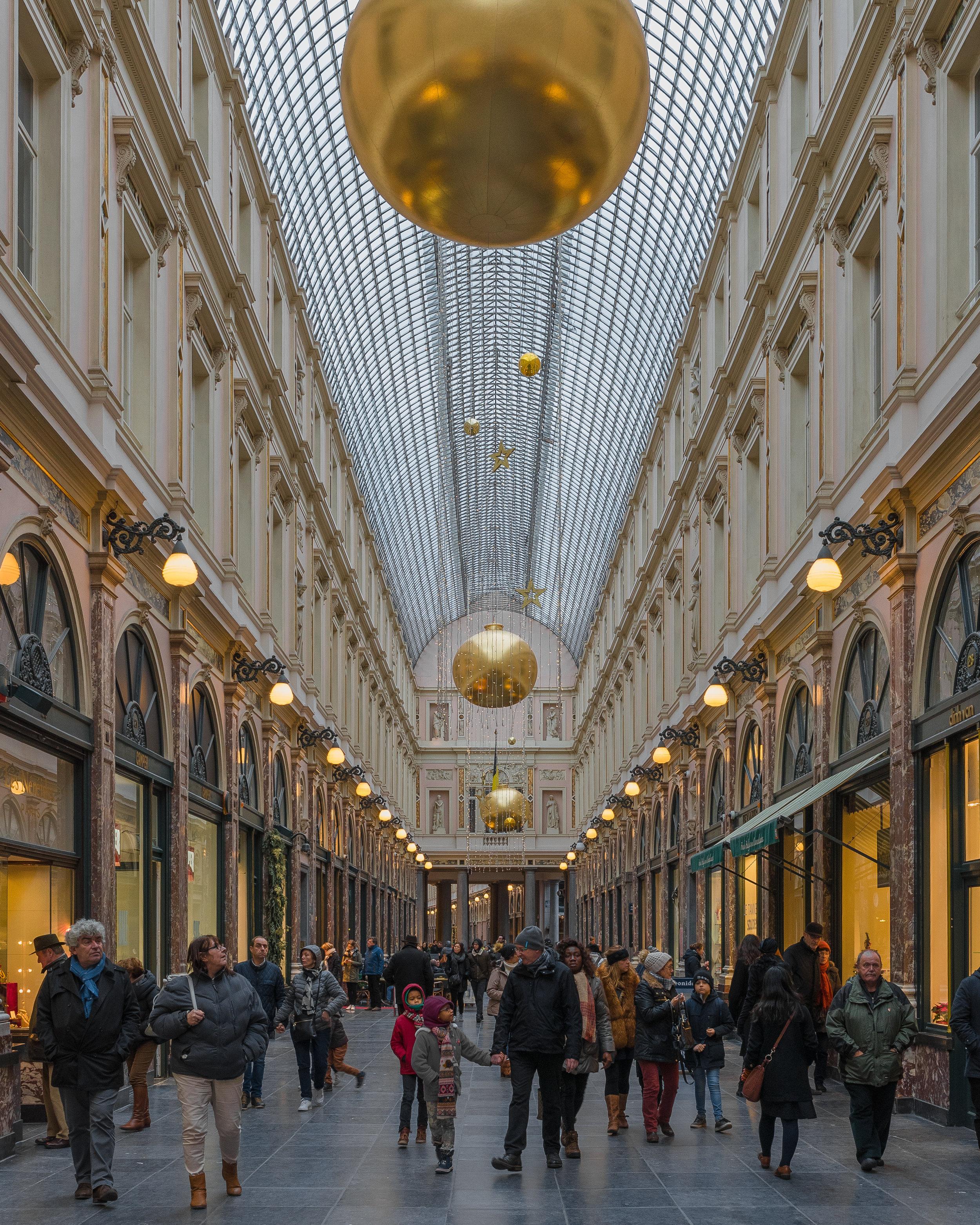 Brussels-8225.jpg