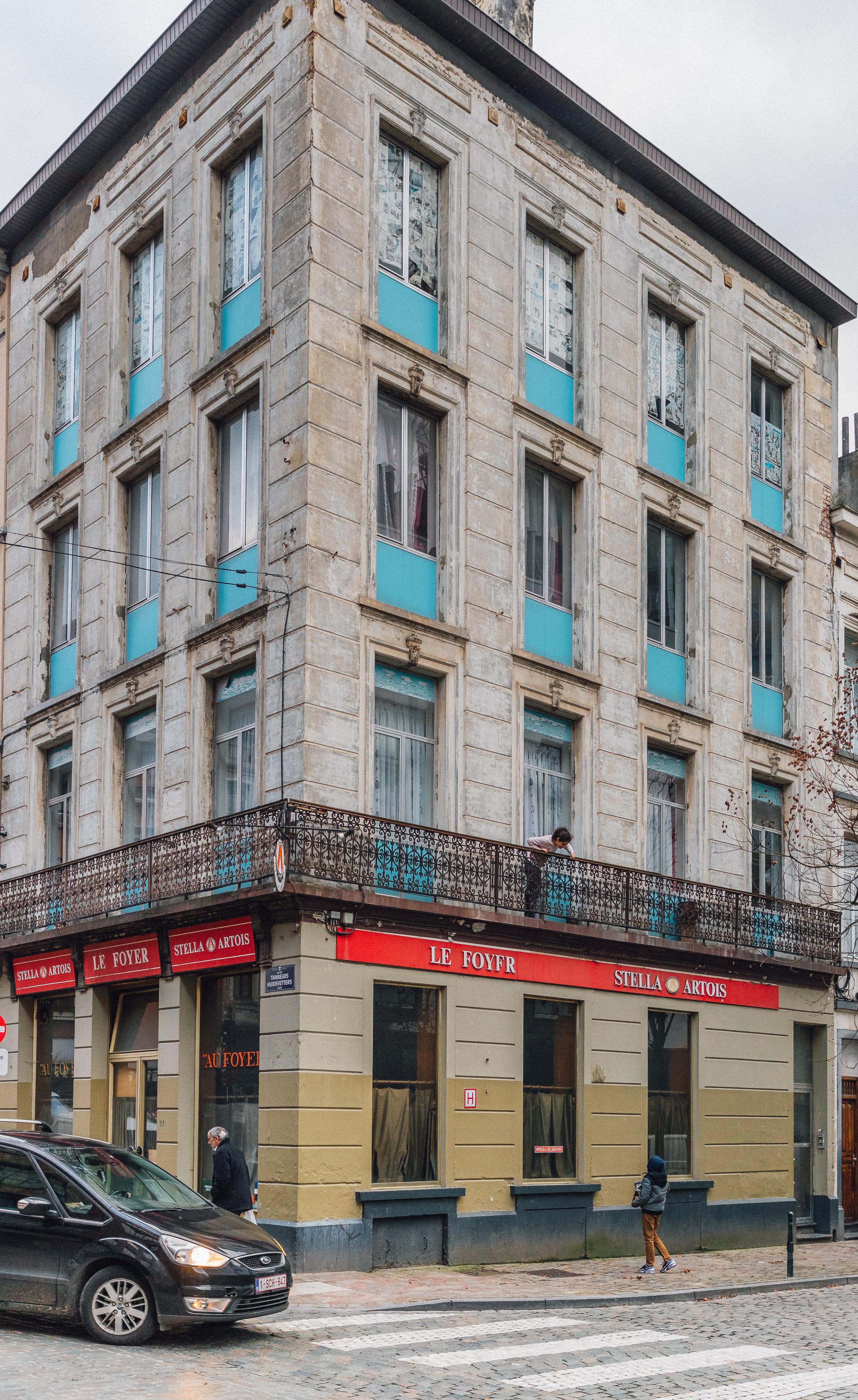 Brussels-8299.jpg