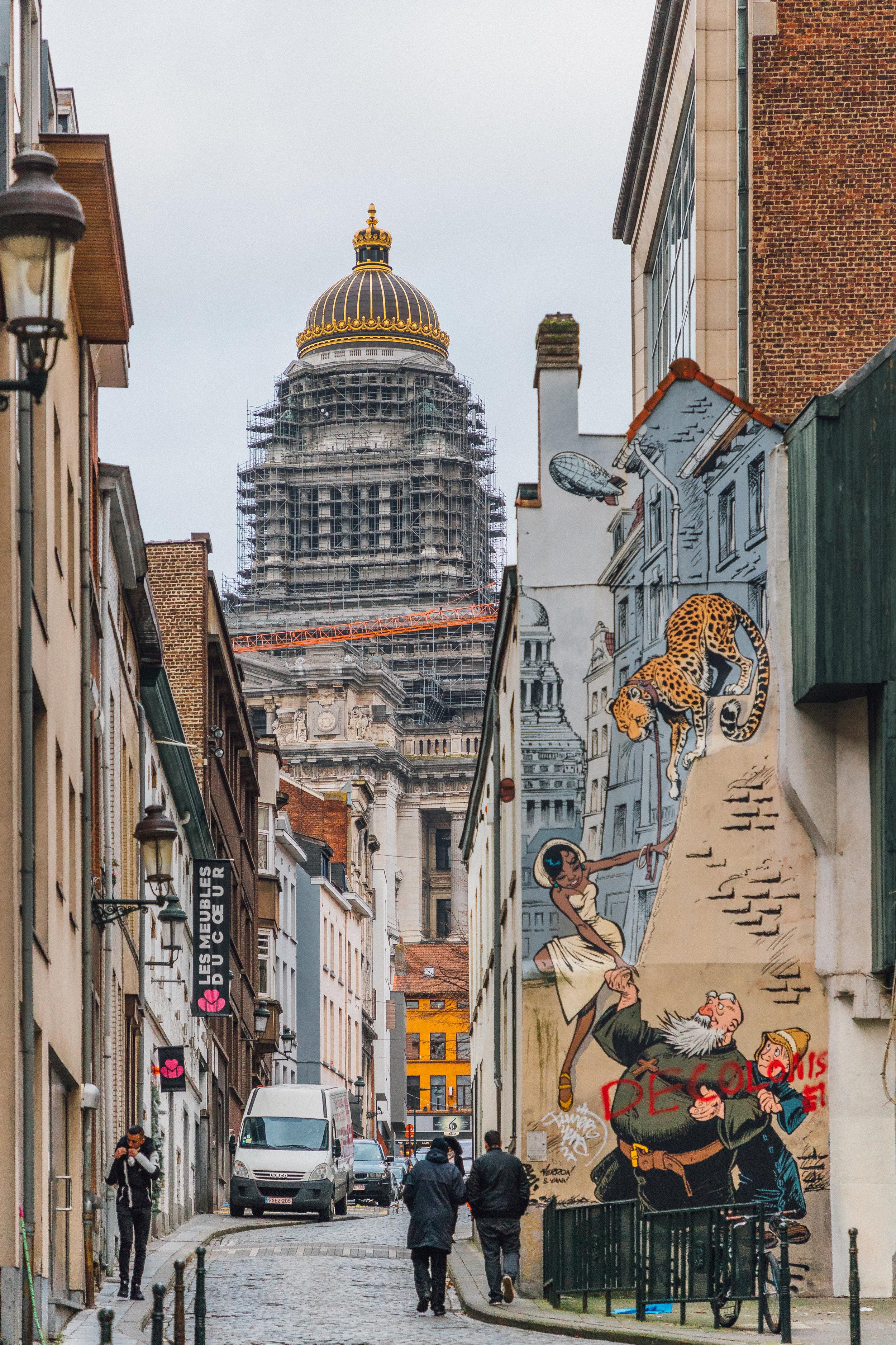 Brussels-8298.jpg