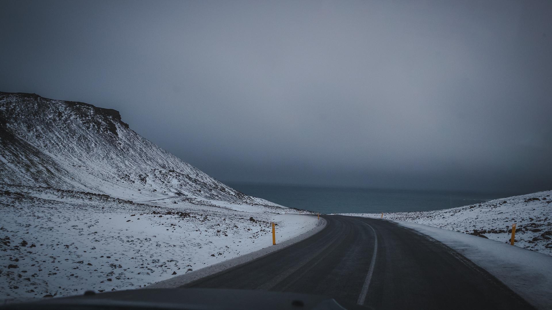 Iceland-7690.jpg