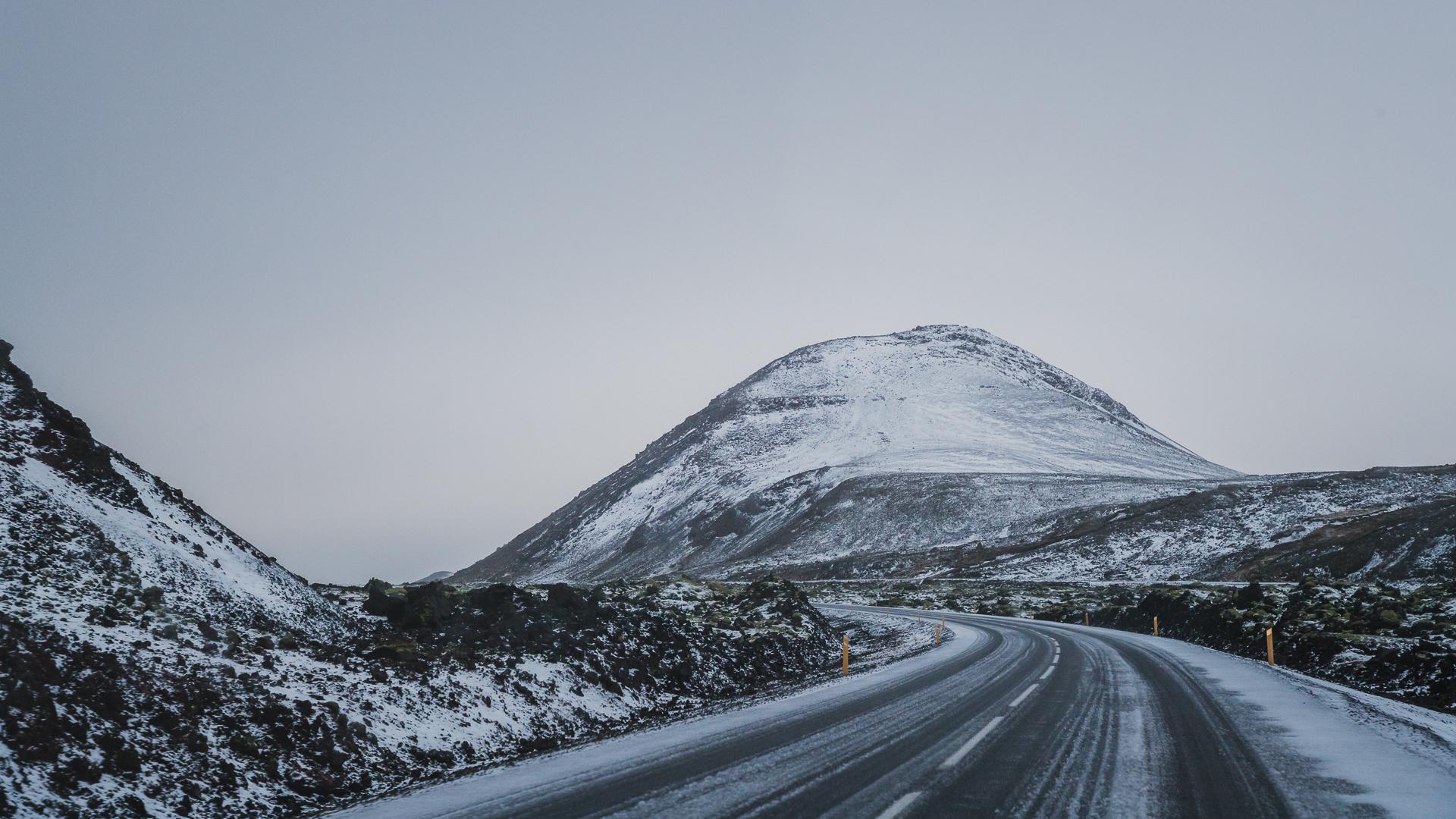 Iceland-7649-3.jpg