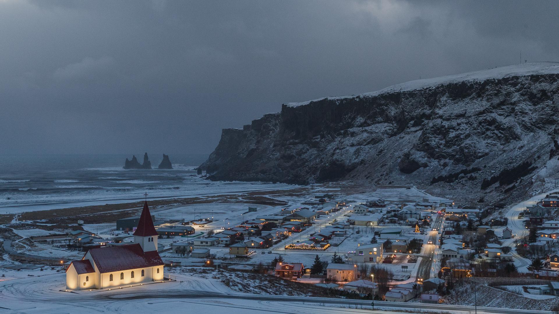 Iceland-7111.jpg