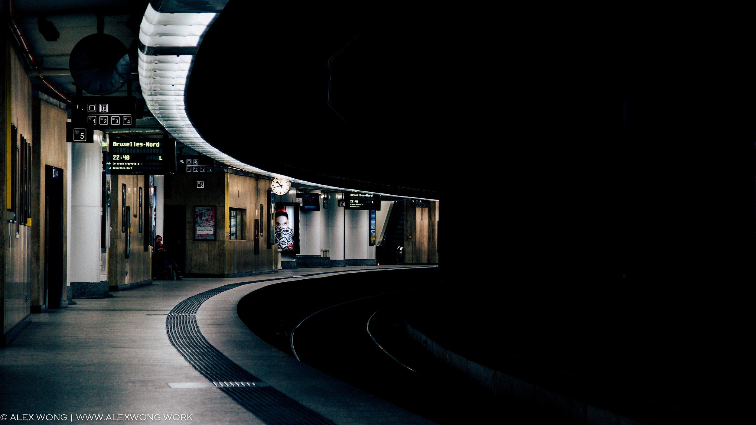 Brussels - Centraal 002.jpg
