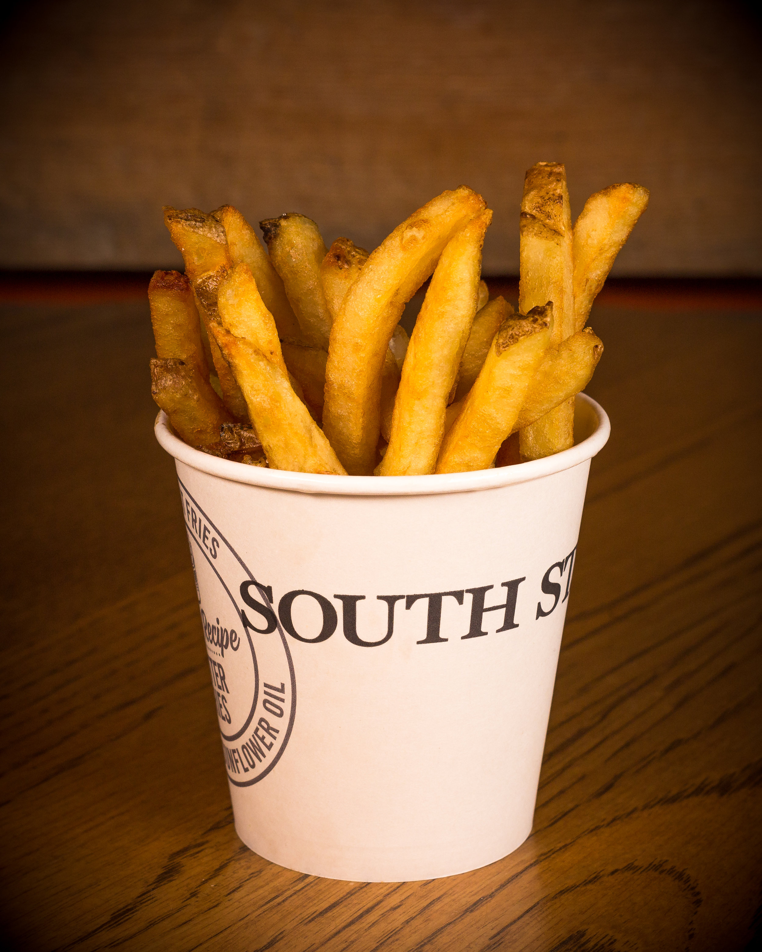 Fries_SouthStBurger_01.jpg