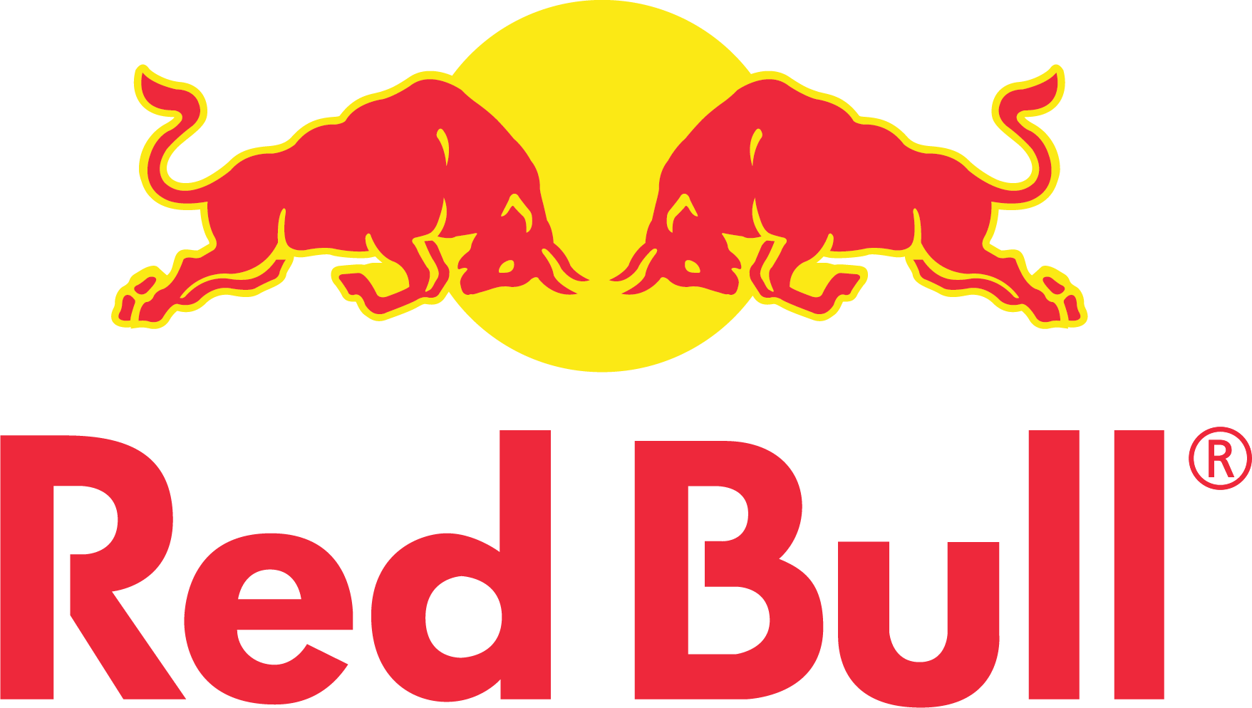 red-bull-seeklogo.com [Converted].png